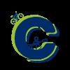 Canoë Loire Aventure